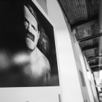 DEBUTS 2015 | Photos Arek Kilkulski