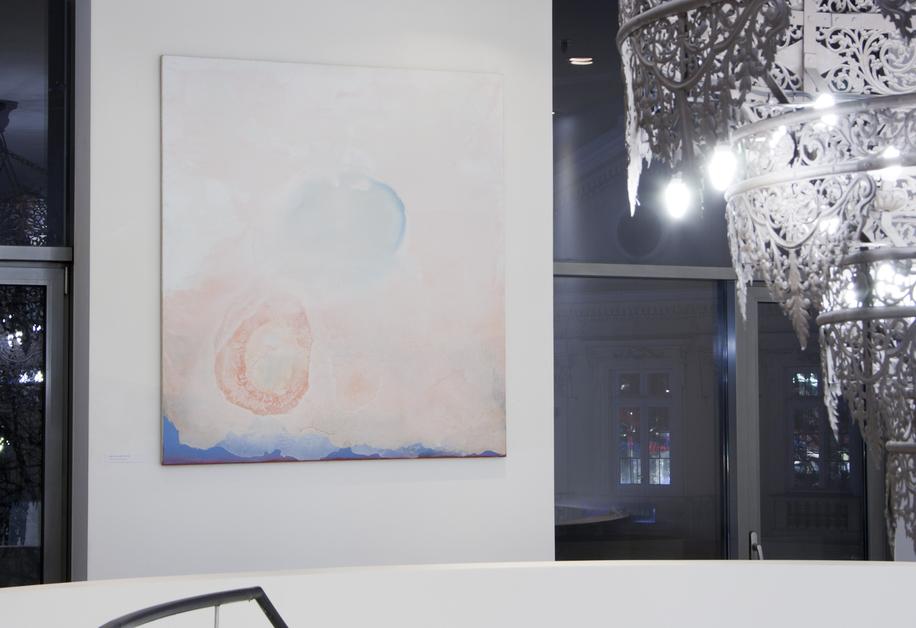 Izabeli Chamczyk – Zatrucia