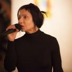 Veronika Holcova Homo Spiritualis | fot. Ula Tarasiewicz