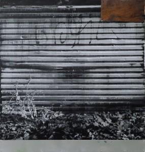 CORRUGATED1 200x180 cm