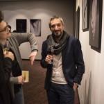Borys Makary Niewidzialne Dialogi