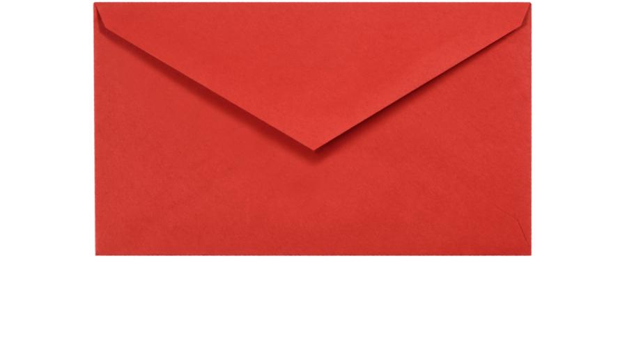 Newsletter-1-1200x675px